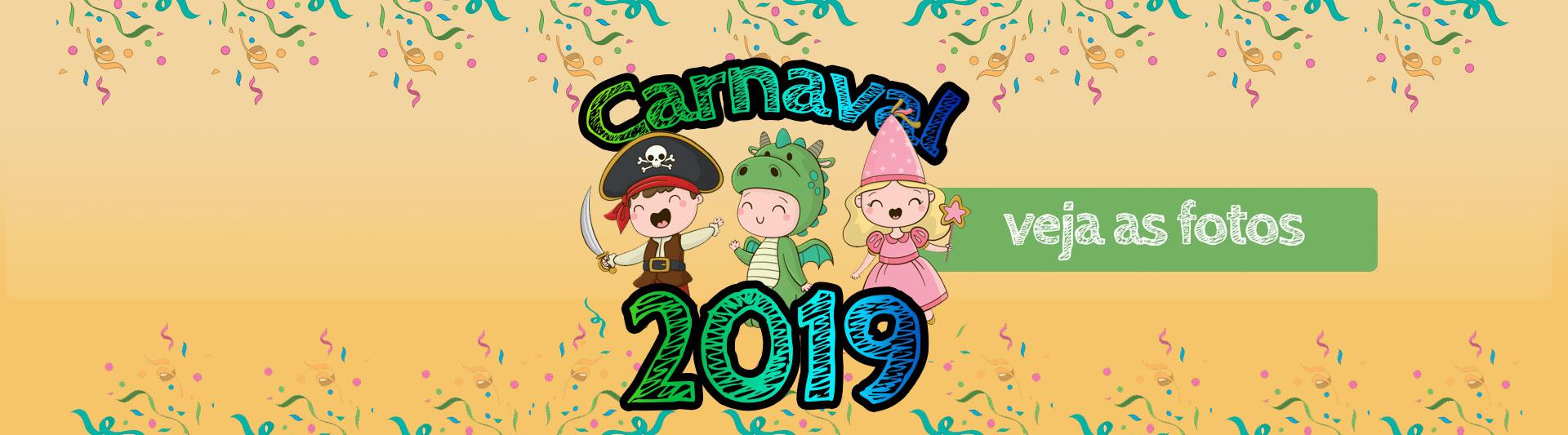 banner-carnaval-2019
