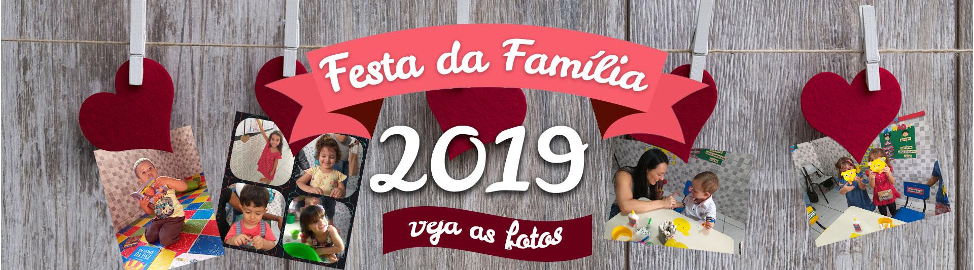 banner-festa-familia-2019