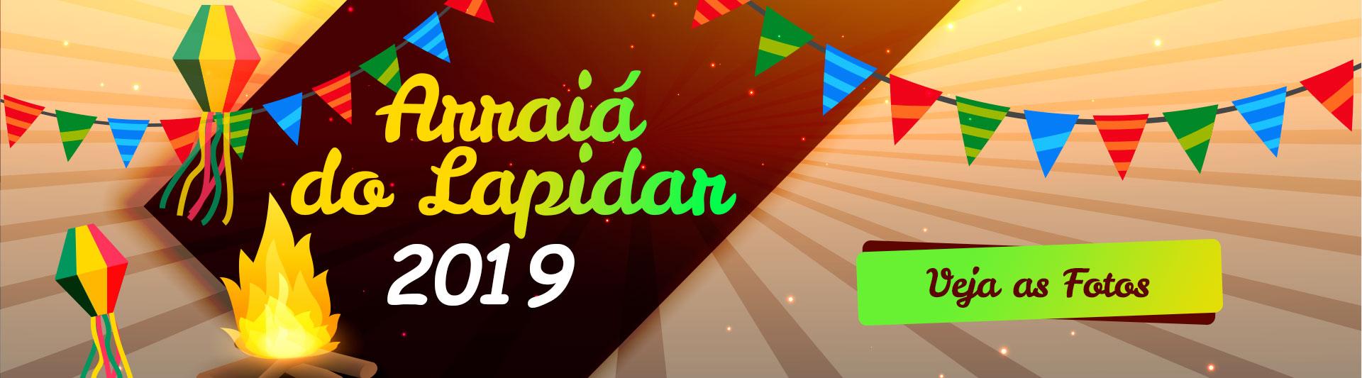 banner-festajunina-2019