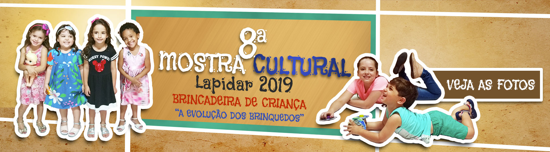banners-mostra-2019