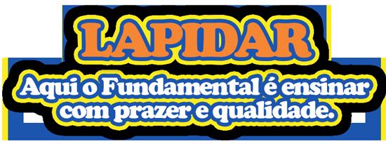 lapidar-title-slide-550